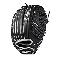 10 Best Baseball Gloves Pitchers