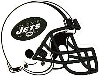 Best new york jets stickers Reviews