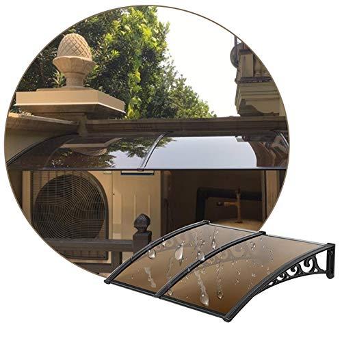JIANFEI Vordach Überdachung Bild