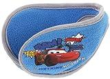 Cache oreilles polaire flexible garçon Cars 4 coloris Taille unique (Bleu/gris)...