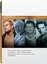 20th Century Fox Studio Classics - 75 Years