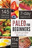 Paleo Diet Books - Best Reviews Guide