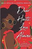 Image of Dear Haiti, Love Alaine