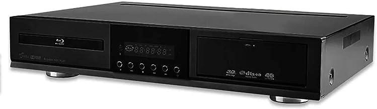 $1242 » LLSL 4K 3D Blu-Ray Player,HD Hard Disk Player,DVD Player,3D Hard Drive One Machine