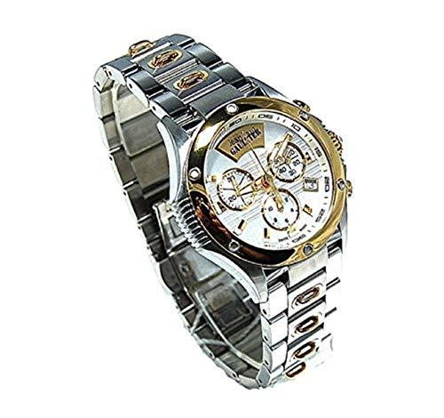 Reloj Jean Paul Gaultier Swiss Made