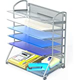 Top 10 Best Letter Trays & Stacking Supports of 2020