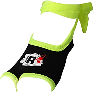 R-Evenge Calza Uppies Sport Barre e Danza