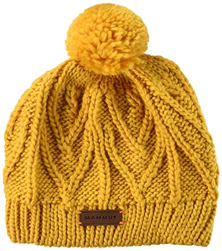Mammut Damen Beanie Mütze Sally