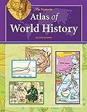 The Nystrom Atlas of World History
