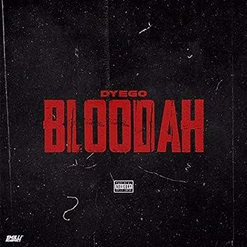 Bloodah