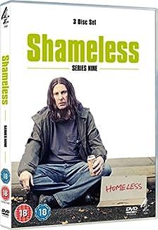 Shameless - Series Nine