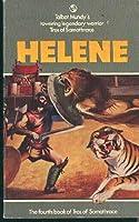 Helene 0426051947 Book Cover