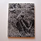 Trilobites of the Thomas T. Johnson collection How to find, prepare, and photogr