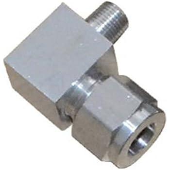 Rara vez arriba voltios condensador 4,7µf 450v = Elko orientados d12x20mm de pie 2x 25145