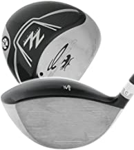 Cobra Men's ZL Driver
