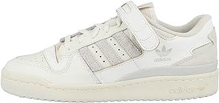 adidas Forum 84 Low, Chaussure de Piste d'athltisme Homme