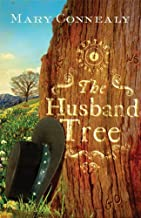 Husband Tree (Montana Marriages Book 2)