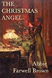The Christmas Angel | Online Christmas Stories