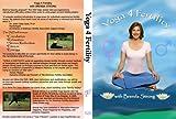Yoga 4 Fertility with Brenda Strong