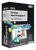 MAGIX Xtreme Web Designer 5 -