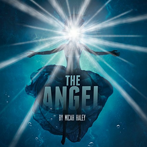 The Angel cover art