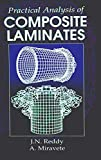 Practical Analysis of Composite Laminates: 1...