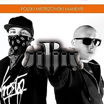Polski Mistrzowski Manewr