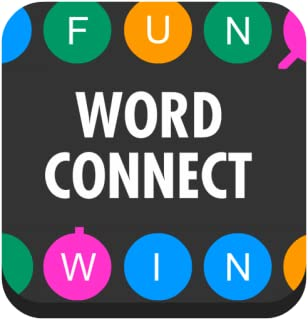 Word Connect - Free