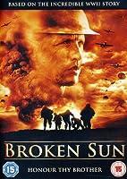 Broken Sun [DVD] [Import]