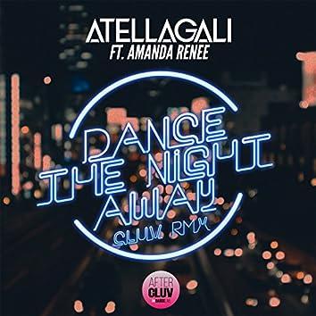 Dance The Night Away (Cluv Rmx)