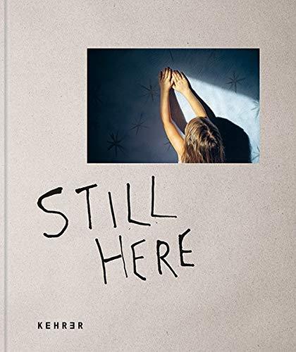 Vivian Rutsch: Still Here