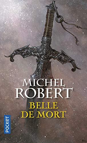 L'agent des ombres, tome 5 : Belle de Mort