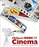 Children's Book of Cinema (Dk)