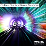 Steam Machine (Original Mix)
