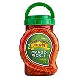 Pravin Pickles Mango...image