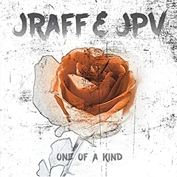 One of a Kind (feat. JPV)