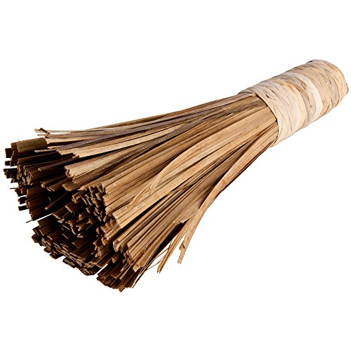 Town Food Service 53180 11' Asian Wok Brush