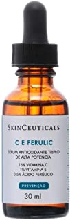 Skinceuticals CE Ferulic 30ml