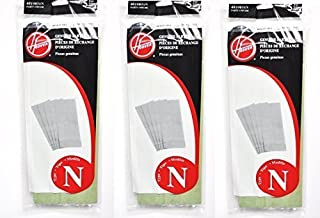 Hoover Type N Bag (15-Pack), 4010038N