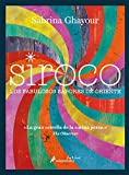 Siroco (Spanish Edition)
