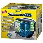 Tetra-Silhouette-LED-Aquarium-fr-Aquaristik-12-l