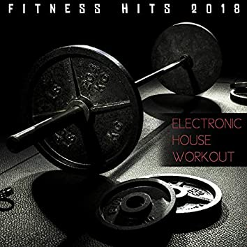 Electronic House Workout