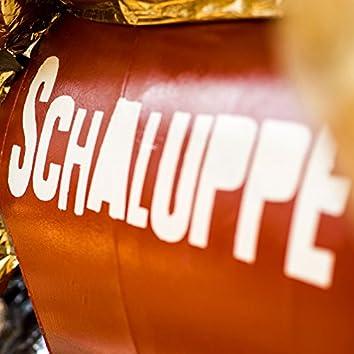 Schaluppe