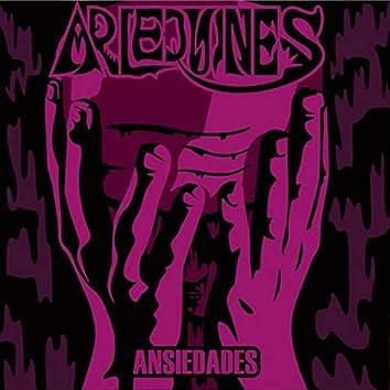 Ansiedades