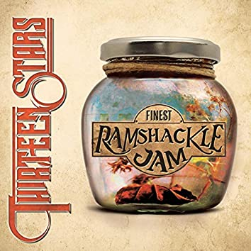 Finest Ramshackle Jam