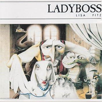 Ladyboss