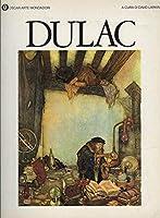 Dulac 0553010107 Book Cover