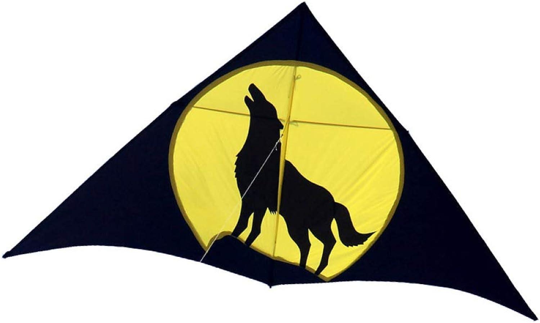 punto de venta en línea TD Kite B8771 Cocherete de Tela para Paraguas Paraguas Paraguas de Breeze para Adultos Grandes  estar en gran demanda