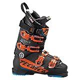 Moon Boot Tecnica Hombre 10169500–100Botas de esquí Mach1R 130LV Nero, Hombre, Default