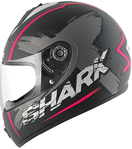 Shark – Helm Moto – Shark S600 PINLOCK EXIT matt KAV – XL